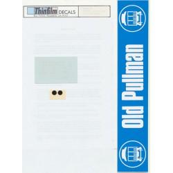 6901-HON-116 HOn3 C&S reefer (white)_11226