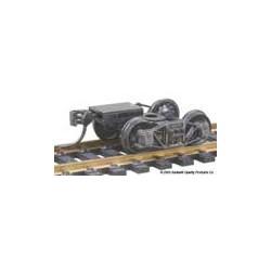 380-503 HO Truck Archbar bar std w/cplrs_1127
