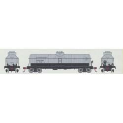 140-29331 HO 1-Dome Tank Car, Department of Defen_11578