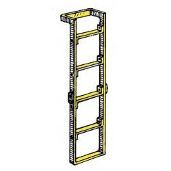 585-2082 O Ladders, AC Series_11664