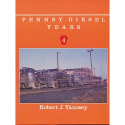 484-1011 Pennsy Diesel Years Volume 4_11679