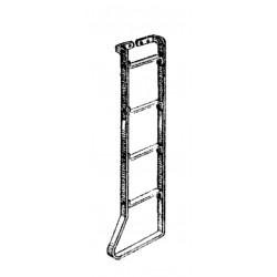 585-2098 Ladders_11695
