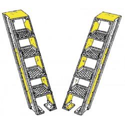 585-2105 Ladders_11697