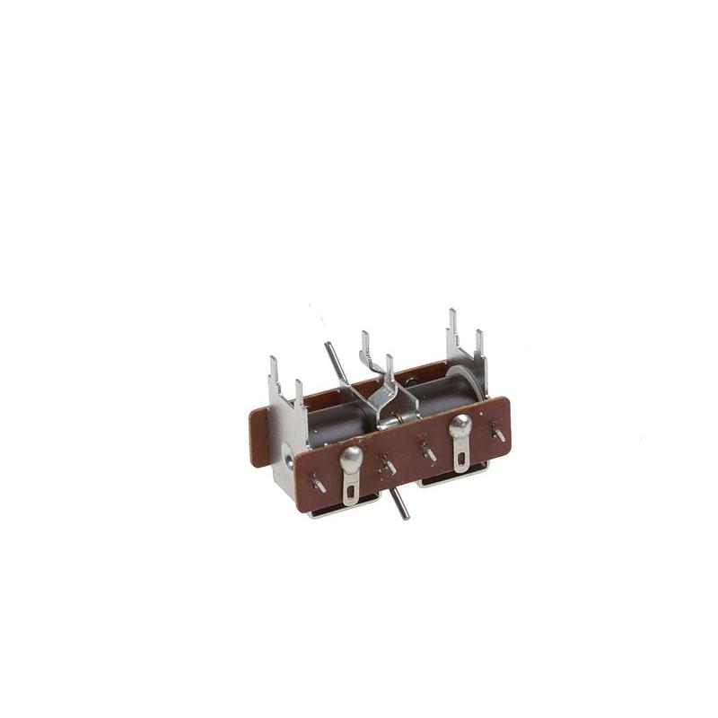 HO Dpl-Spulen Weichenantrieb (PL-10)_11709