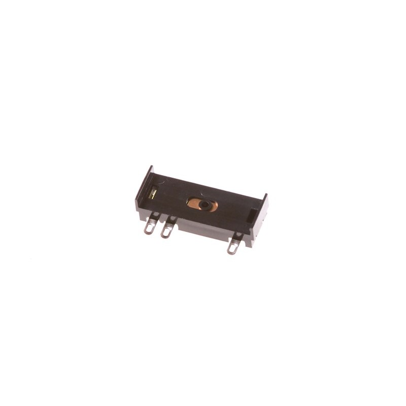 Adapter f. Unterflurmontage (PL-13)_11713