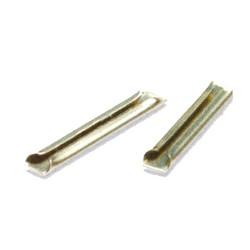 HO C70, C75 & C83 Schienenverb. Metall (SL-110)_11722
