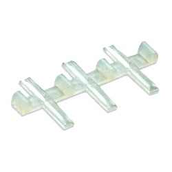 HO C70, C75 und C83 Isolierverbinder (SL-111)_11723