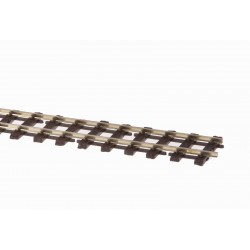 ON30 C100 Flexgleis mit Holzschwellen (SL-500)_11752