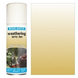 2710-49058 Modelmates Weathering Spray_11753
