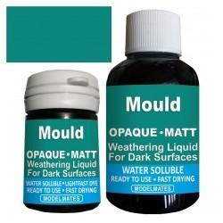 2710-49208 Modelmates Liquid 19ML_11788