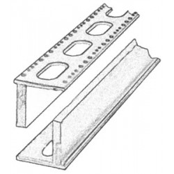 210-19055 HO Bridge Box Girder Sections - Kit_11835