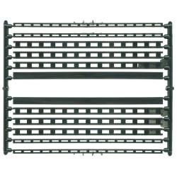 210-19065 HO Bridge Box Girder Sections - Kit_11837