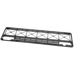 210-1816 HO 150' Bridge Bottom Frame Detail - Kit_11843