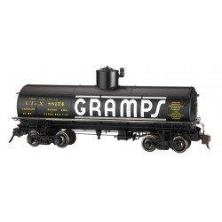 160-88493 G Frameless Tank Car_11868