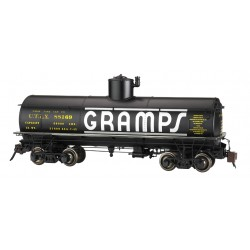 160-88494 G Frameless Tank Car_11881