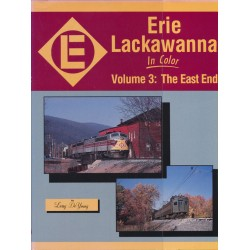 484-1032 Erie Lackawanna In Color Vol 3_11886
