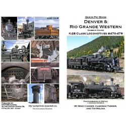 9-DRGW-K-28 D&RGW K-28 # 470 # 479_11915
