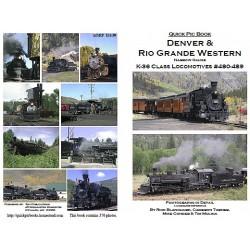 9-DRGW.K-36 D&RGW K-36 # 480 # 489_11919