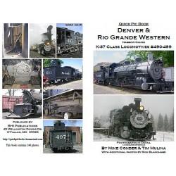 9-DRGW.K-37 D&RGW K-37 # 490 # 499_11923