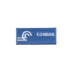 6709-P.CONH Patch Conrail_12014
