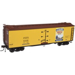 151-3002542-2 O 40' Wood reefer Altoona 36 Lager_12063