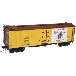 151-3002543-2 O 40' Wood reefer Finks Purple Ribb_12065
