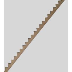 521-6040 HO Stair Stringers (3 x 29cm)_12068