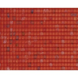 570-91638 HO Spanish Tile_12073