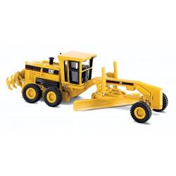 526-55127 1:87 Cat  160H Motor Grader_12080