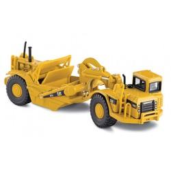 526-55134 1:87 Cat  627G Scraper_12081