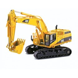 O 1:50 Cat 365B L Series II Hydraulic Ex_12095