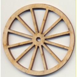 "521-WHL-2 2 1/2"" Diameter Wheels 6,4cm_12099"