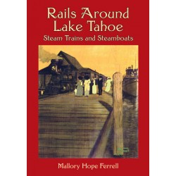 6715-R.La.Tah Rails around lake Tahoe_12217