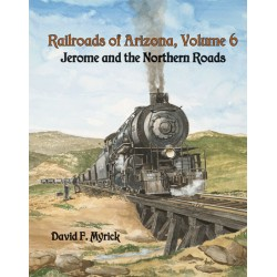 6715-RRofA Railroads of Arizona, Vol. 6_12221