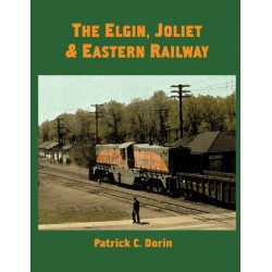 6715-EJE The Elgin, Joliet & Eastern Railway_12222