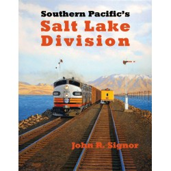 6715-SPSaltLD Southern Pacific's Salt Lake Divisio_12229