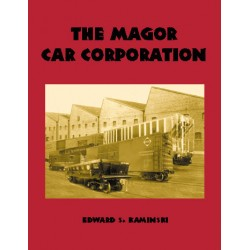 6715-MCC The Magor Car Corporation_12245