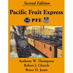 Pacific Fruit Express - Signature Press_12246