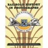 Railroad History in Photography - Signature Press_12254