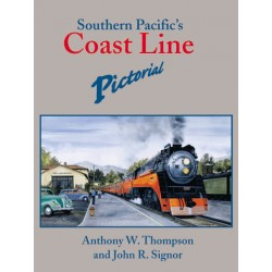 6715-3791-5-1 Southern Pacific Coast Line Pictoria_12259