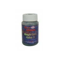 9-6010-37 Magic Rust Color 3 Eisenoxidantion 50ml_12270