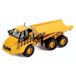O 1:50 Cat 725D Articulated Truck_12360
