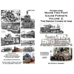9-PGM2GF2 PG to Maine 2 Gauge Forney's Vol. 2_12785