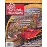 20150703 O Gauge Railroading Nr. 277_12803
