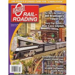 20150704 O Gauge Railroading Nr. 278_12898