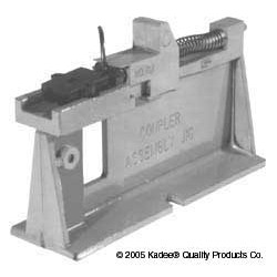 380-701 HO Coupler Assembly fixture_1298