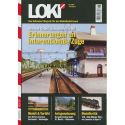 2712-Loki Nr. 6 / 2015_13163