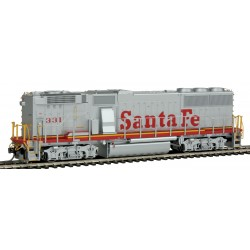 282-20152-S HO EMD GP60B - w/LokSound & DCC_13278