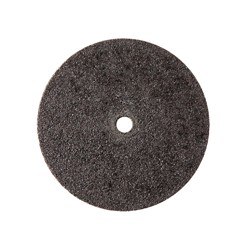 pg-M.5035 50 cut off discs 22 x 0,6 mm_13307