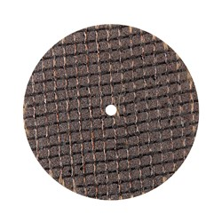 pg-M.5050 5 cut off discs 40 x 1,0 mm_13311